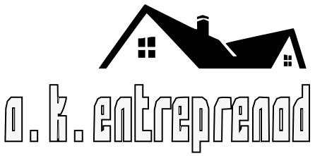 AK Entreprenad